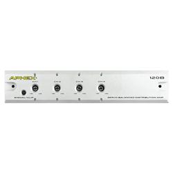 Aphex 120B Distribution Amp