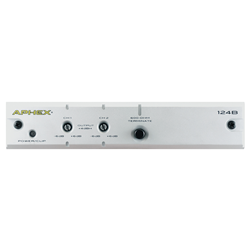 Aphex 124B Two Channel Level Interface