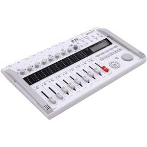 Zoom R16 Recorder/ Audio Interface/Control Surface