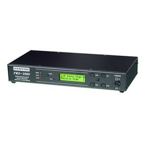 Kenton Pro 2000 M/Channel Midi-Cv Recorder