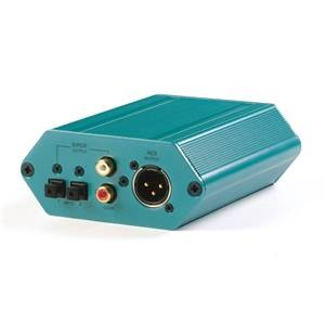 LA AES-Spd Converter AES-SPDIF