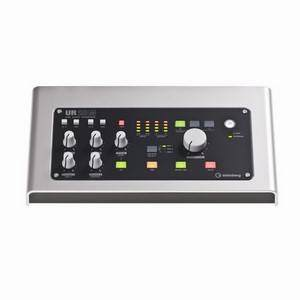Steinberg UR28M USB Audio Interface