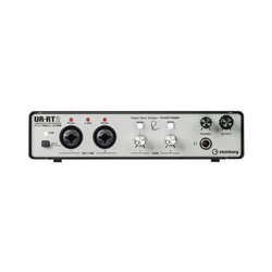 Steinberg UR-RT2 USB Interface