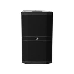 Mackie DRM212-P Professional Passive Loudspeaker