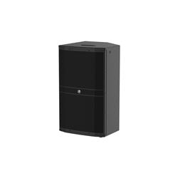 Mackie DRM215-P Professional Passive Loudspeaker