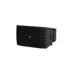 Mackie DRM12A-P Professional Arrayable Passive Loudspeaker