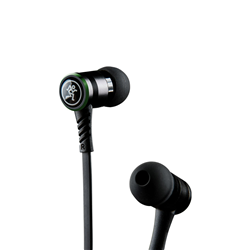 Mackie CR-Buds High Performance Earphones