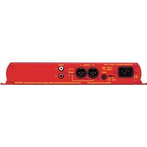 Sonifex RB-UL1 Balance Converter