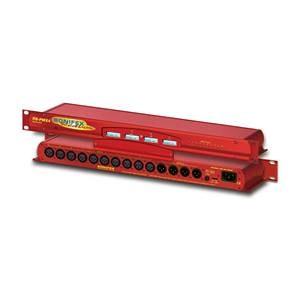 Sonifex Rb-Pmx4 Preset Mixer