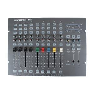 Sonifex S0v2 Radio Broadcast Mixer