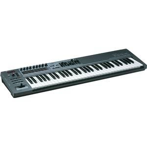 Edirol Pcr-800 USB Midi Keyboard