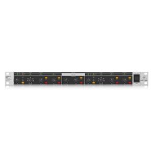 Behringer Super-X Pro CX2310 V2 Crossover