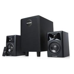 M-Audio Studiophile AV32.1 System