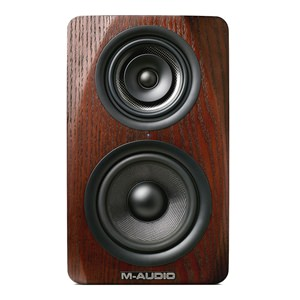 M-Audio M3-6 Studio Monitor