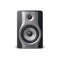 M-Audio BX5 Carbon Studio Monitor