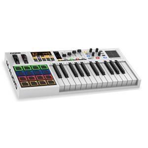M-Audio Code 25 USB MIDI Keyboard