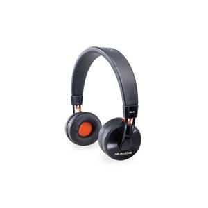 M-Audio M40 On Ear Monitoring Headphones
