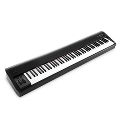 M-Audio Hammer 88 USB MIDI Controller