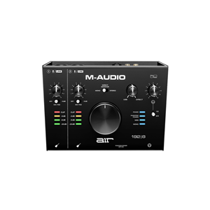 M Audio Air 192/8 USB Interface