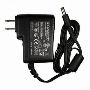 iConnect Optional Power Adapter (for iconnectMIDI2+)
