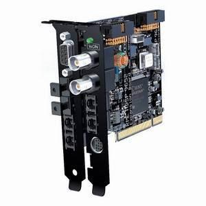 RME Hdsp9652 PCI Audio Interface
