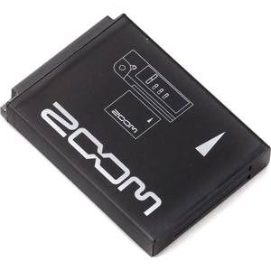 Zoom BT-02 Spare Battery for Q4