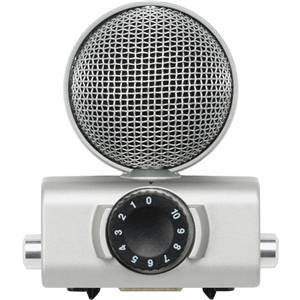 Zoom H6-MS Optional Mid-Side Mic Capsule