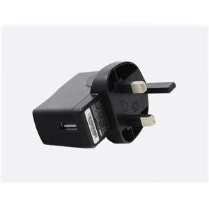 Zoom AD-17 AC Adaptor for H5 and H6