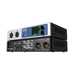 RME MADIface XT MADI USB3 Digital Audio Interface