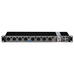 Zoom UAC-8 Audio Converter