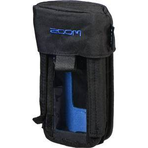 Zoom PCH4nSP Protective Case for H4n Pro
