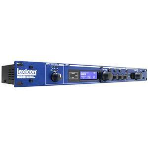 Lexicon MX300
