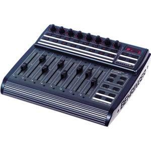 Behringer B-Control BCF2000 Fader