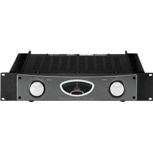Behringer A500 Amplifier