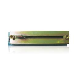 Behringer Ultraglide CFM-1 Crossfader