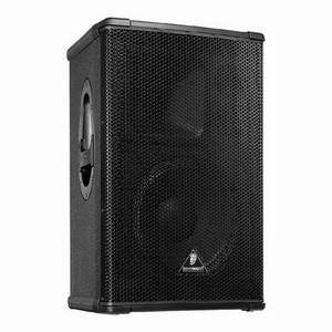 Behringer Eurolive B1220 Pro Passive PA Speaker