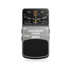 Behringer TU300 Tuner