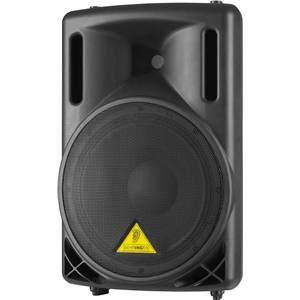 Behringer Eurolive B212XL Passive PA Speaker