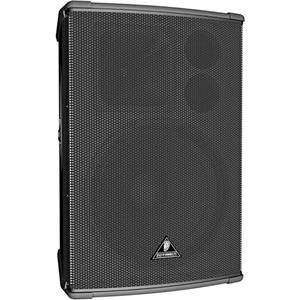 Behringer Eurolive B1520DSP Active PA Speaker