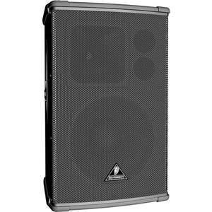 Behringer Eurolive B1220DSP Active PA Speaker