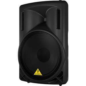 Behringer Eurolive B215D Active PA Speaker