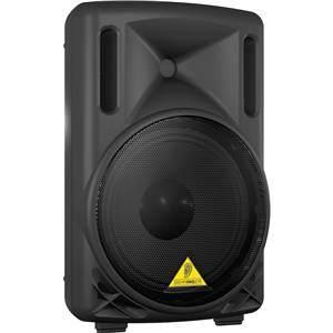 Behringer Eurolive B210D Active PA Speaker