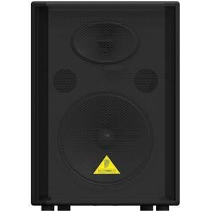 Behringer Eurolive VP1220 Passive PA Speaker