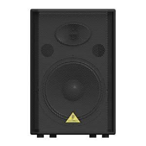 Behringer Eurolive VS1520 Passive PA Speaker