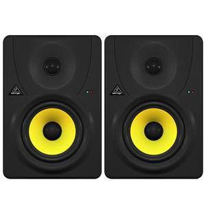 Behringer Truth B1030A Studio Monitors