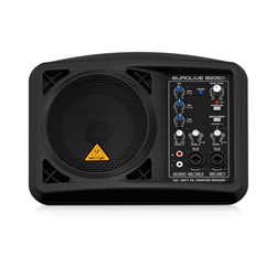 Behringer Eurolive B205D Stage Monitor