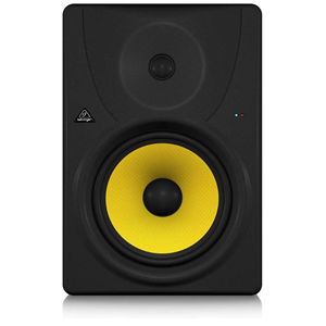 Behringer Truth B1031A Studio Monitors