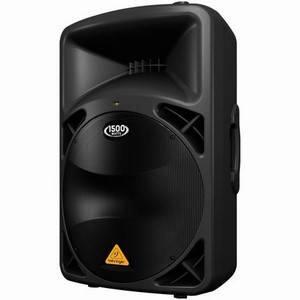 Behringer Eurolive B615D Active PA Speaker