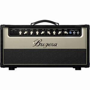 Bugera V55HD Valve Guitar Head