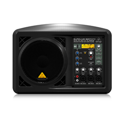 Behringer Eurolive B207MP3 Stage Monitor